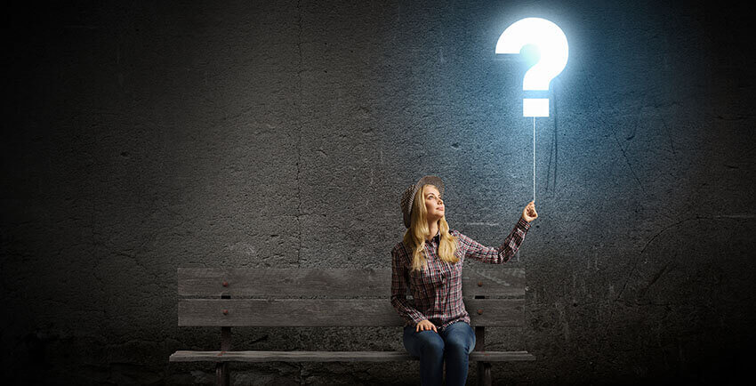 Actionable Advice Asking Questions To Motivate Your Team And Expand Possibilities