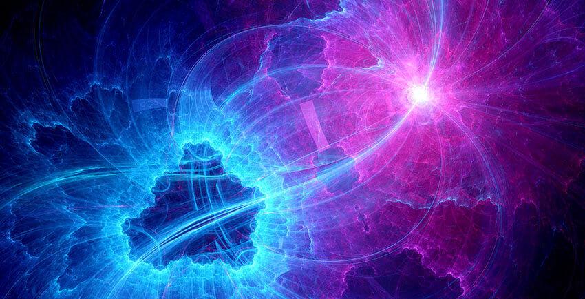 quantum sales brain science goals