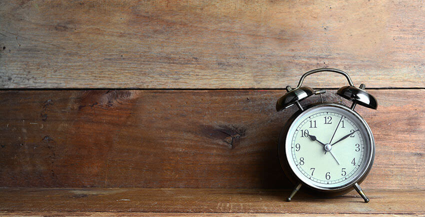 40 Inspirational Time Management Questions Essential To Getting What You Want Most