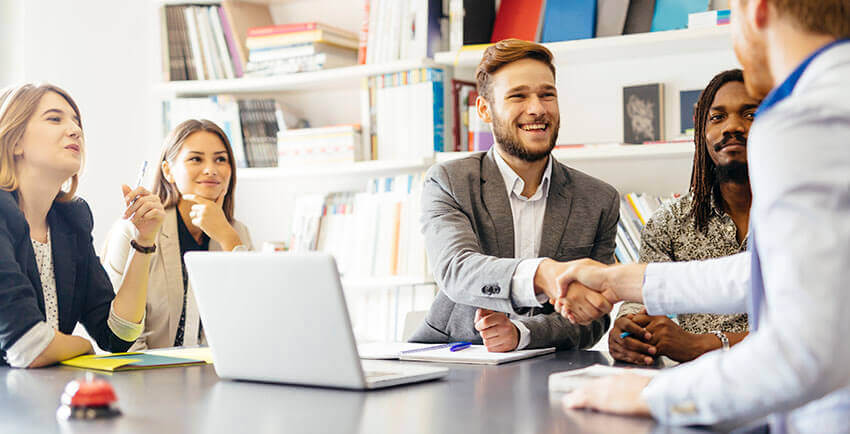 Powerful Ways To Inspire Employees To Sell For Your Company