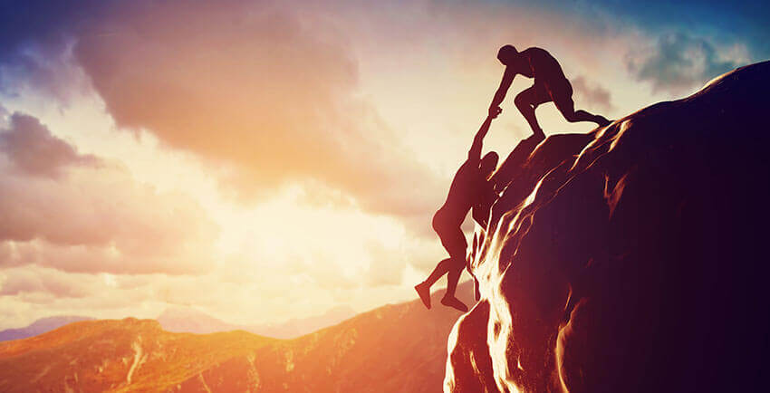 6 Awesome Ways To Increase Business Motivation And Success