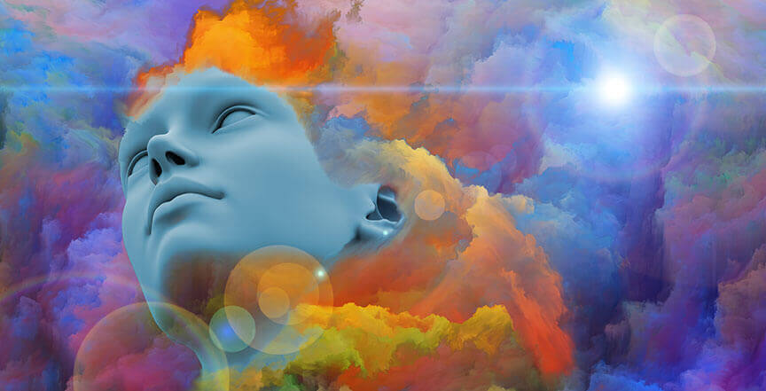 7 Ways To Build Self-Awareness And Fulfill Your Dreams