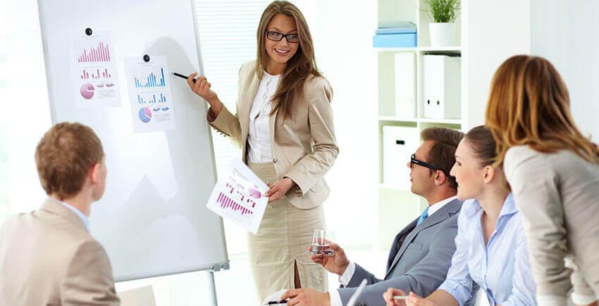 5 Amazingly Quick Ways To Organize Your Marketing
