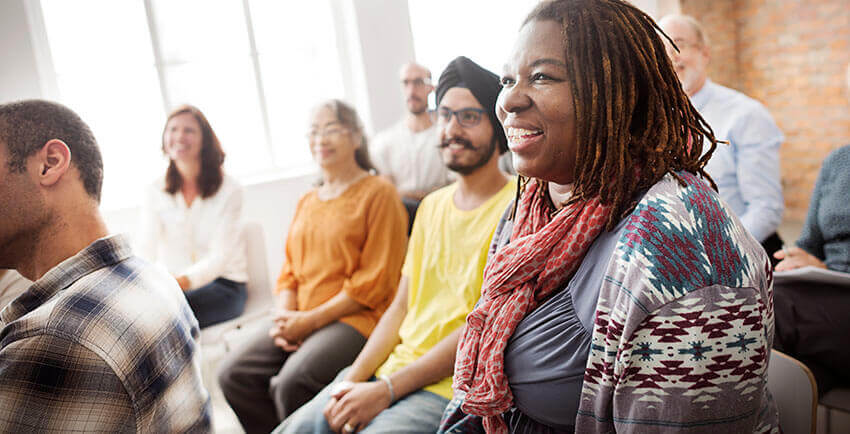 Top 2 Secret Benefits Of Using Meetups For Business