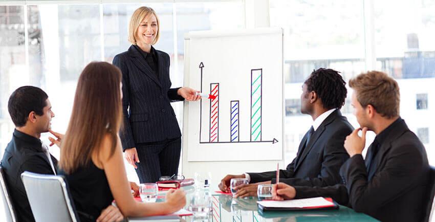 Dramatically Increase Client Enrollment