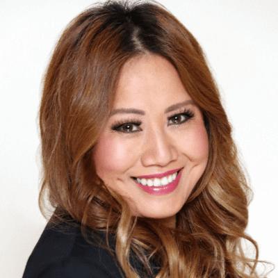 sunil bhaskaran illuminating your path Ally Nguyen